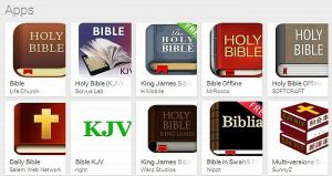 bible-apps-android