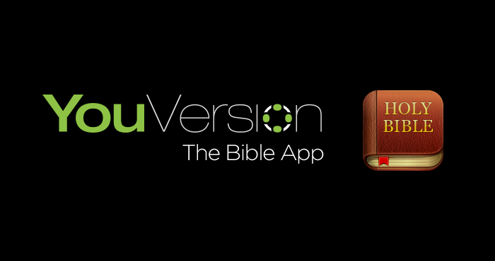 Download YouVersion Bible App - Download Bible free | BIBLE