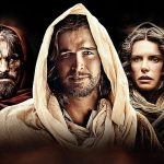 Bible-Based Movies and Television Shows on Netflix