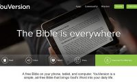 youversion-bible-app